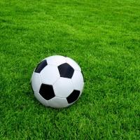 Сборная Ставрополя по футболу выиграла чемпионат России