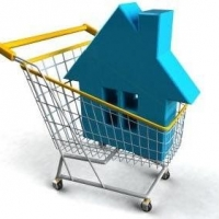 Где купить товары для дома