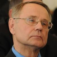 """Владелец """"Континента"""" призвал сократить число торговых комплексов на Левобережье"""
