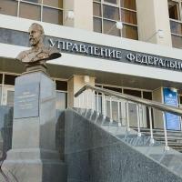 Три омских ликеро-водочных завода заплатили почти 17 млрд рублей налогов