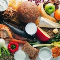 Пять омских ритейлеров согласились сдерживать цены на продукты