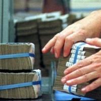 Минфин РФ выделит Омской области 12 миллиардов рублей бюджетных кредитов