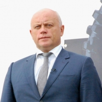 Губернатор Омской области заявил о готовности региона участвовать в молочных интервенциях