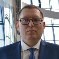 Заместителем гендиректора омского АРИ назначен Иван Штейнборм