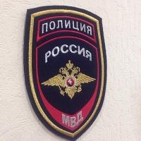 В Омской области раскрыта квартирная кража по горячим следам