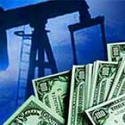 Новый директор Омского нефтезавода намерен потратить 115 миллиардов на экологию