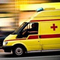 В Минздраве РФ рассказали о скорости прибытия скорой помощи