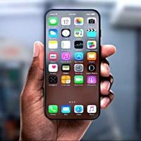 Интересные смартфоны этого года