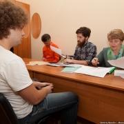 Кандидаты в мэры Омска готовятся к последнему рывку перед 17 мая
