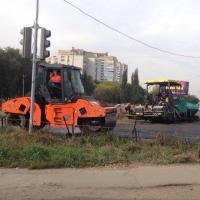 Омское УФАС выявило признаки картельного сговора между дорожниками