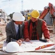 Дольщики Омской области получат 107 миллионов из бюджета на достройку домов