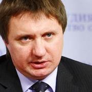 """Омские следователи готовятся передать дело """"Ясной поляны"""" и """"Врубелёво"""" в суд"""