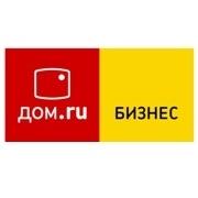 """""""Дом.ru Бизнес"""" предлагает управлять бизнесом """"на расстоянии отпуска"""""""