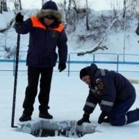 Список купелей для Крещенских купаний в Омской области