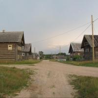 Около 73 миллионов рублей субсидий выделено на развитие сельских территорий Омской области