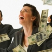 Министерство экономики выделит предпринимателям подъёмные