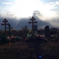 В Омской области умерло на 243 человека больше, чем родилось