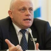 Назаров встретится с Союзом предпринимателей