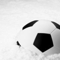 В Омске стартует XXIV турнир по мини-футболу на снегу на кубок компании «ОША»
