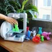 Особенности покупки 3D принтера