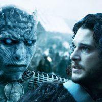 В Сети обсуждают финал седьмого сезона «Игры престолов»