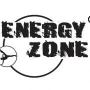Прогрессивный фитнес в EnergyZone