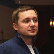 В Омске открылся прием работ на фестиваль кинодебютов под руководством Артема Михалкова