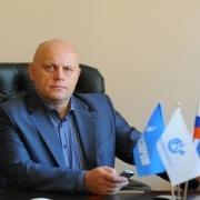 Губернатор Назаров в Петербурге обсудит сотрудничество с Польшей