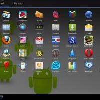 10 полезных приложений для андроид-устройств