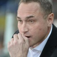 Новый президент «Авангарда» ответил на вопрос о судьбе Титова