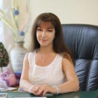 Натела Полежаева договорилась с энергетиками о долге в 2,4 млн рублей
