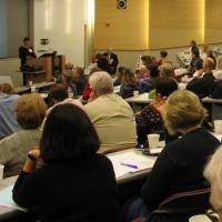 Сбербанк приглашает предпринимателей на семинары в Омске