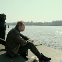 """Омичам бесплатно покажут премьеры """"Киносозвездия России"""""""