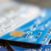 Кредит наличными или кредитная карта?