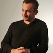 Кирилл Петренко возглавил Баварскую оперу