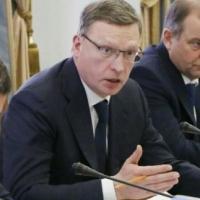 Бурков уволил начальника по работе с обращениями граждан за равнодушные отписки