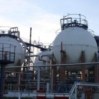 В 2017 году в развитие омской промышленности будет вложено более 45 миллиардов рублей