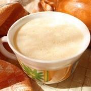 Молочные продукты – это всегда вкусно и полезно