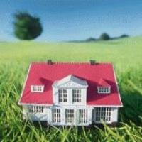 Рынок недвижимости в Подмосковье в первые шесть месяцев 2014 года: объемы, развитие, цены