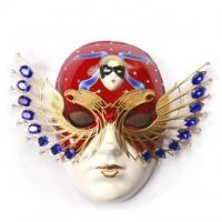 Омичи увидят лауреатов «Золотой маски»