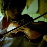 За приз омского конкурса имени Янкелевича поборются почти 100 скрипачей