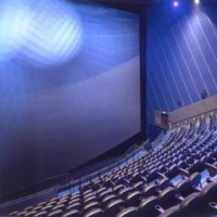 """К 300-летнему юбилею Омска в кинотеатре """"Первомайский"""" может появиться IMAX"""