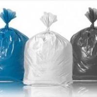 В Омске предложили хранить мусор домажильцам многоквартирных домов