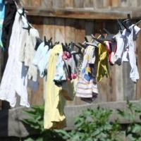 В Омске сироту с ребенком хотели выселить из общежития на улицу