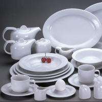 Продажа посуды через интернет-портал