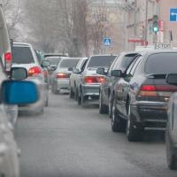 Омичи примут участие в акции «Авто – Мото.Донор»