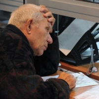 Госдума отменила индексацию работающим пенсионерам