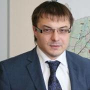 Омское министерство промышленности расформируют в ноябре