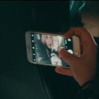 По Омску проехала компания укуренной молодежи для клипа «Трава. Забей на всё»