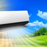 Насколько важно кондиционировать воздух в помещении
